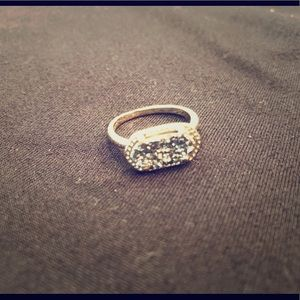 Kendra Scott Drusy Ring